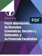 7 cartilla pacto internacional der económicos sociales culturales