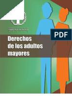 9 Cartilla Derechos Adultos Mayores