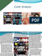 a2 Magazine Analysis Final