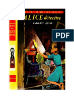 scrib quand alice rencontre alice