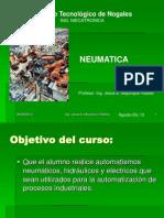 Introduccion a Neumatica