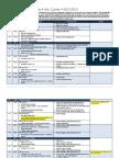 English 2 ALA Calendar 12-13