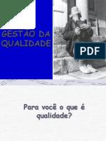 3. Gestão da Qualidade PDCA 5W1H ISO 9001 PGQP 5S's