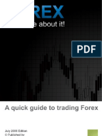 Forex eBook 1