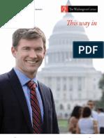 IR DC Program Guide Web