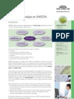 Unison Edition 14 Full