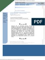Artículo 483 - CODIGO DE PROCEDIMIENTOS PENALES PARA EL DISTRITO FEDERAL - P