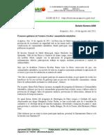 Boletín_Número_4066_Salud