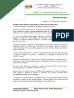 Boletín_Número_4067_Alcaldesa_ZonaRural
