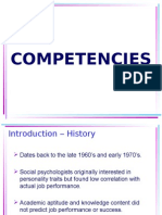 Competency Ppt1