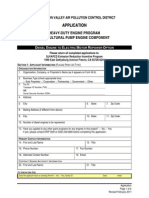 dieseltoelectric-application
