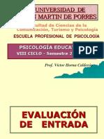 1B) P= (Estudio de Casos - Selecc. Del Sujeto)