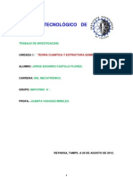 QUIMICA_UNIDAD 1.docx