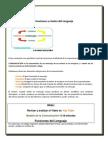 ANEXO No.1 -Guia Virtual de Aprendizaje- COMUNICACIÓN (Reparado)