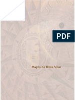 3-Mapas Brillo Solar