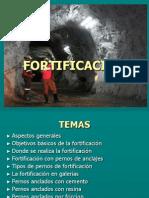 Fortificacion Juan Alfaro