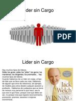 Lider Sin Cargo