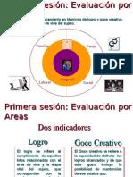Entrevista y Manejo Clinico en Psicopatologia