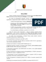 05004_10_Decisao_msena_APL-TC.pdf