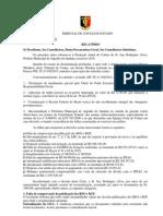 04471_11_Decisao_msena_APL-TC.pdf
