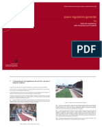 Guida alla progettazione delle infrastrutture per la mobilità