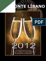 Revista CML edição 23 - Dezembro 2011 (1)