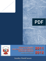 Memoria CCPC 2011-2012_V02