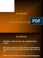 Alopecia 20102 (Pptminimizer)