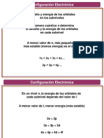 Con Figura c i on Electronic A