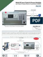 PLC-PI