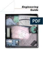 Engineering Guide EFE825