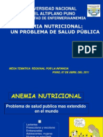 Anemia Nutricional Problema Salud Publica Ok Adecuado (1)
