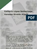 Programas Para Optimizacion de Unidades Virtuales