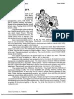 Aztec Information Wksheets