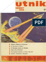Sputnik 1968 04 Apr