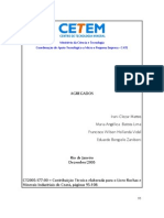 Agredados-CETEM-CT2005-177-00