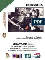 02E_Sociedade_Ergonomia