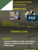 _CRIMINOLOGÍA
