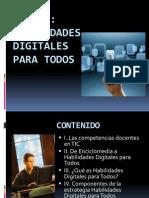TEMA 5 Habilidades Digitales Para Todos. CBFC (1)