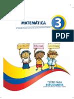 Matematica_3.pdf