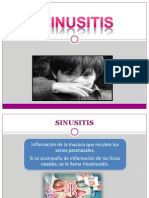 sinusitiscorrejido-[1] (1)