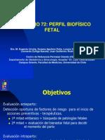 File_002_00104_0022