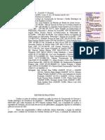 Dias Toffoli advogando e defenendo os interesses contratos do Duda Mendonca no TCU - Como MENSALAO 20070424-relatorio