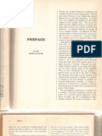 pgs. 1..19.25..27 thomas