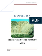 Chapter 4 Structure