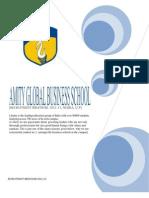 Placement Brochure 2012 (Imp File) - 29th June
