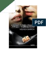 103945890 Barron Melinda Tygers 1 Sweet Vibrations