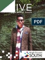 HSS Brochure