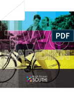 High Street South 2 Brochure Low Res