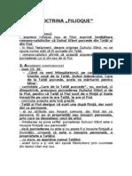 """25520976-Doctrina-""""filioque"""""""